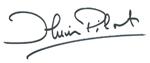 signatureOpilat