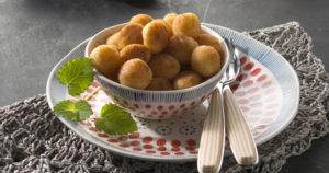 Des idées recettes de spécialités picardes !
