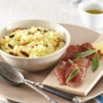 recette-pomme-terre-puree-jambon-pompadour.png