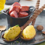 recette-pomme-terre-puree-pois-casses