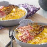 recette-pomme-terre-endives-jambon-pompadour.png