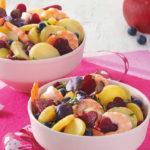 recette-pomme-terre-salade-betterave-pompadour.png