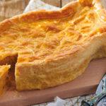 recette-pomme-terre-tourte-pomme-de-terre-thon-pompadour.png