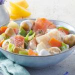 recette-pomme-terre-waterzoi-pompadour.png