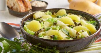 https://www.lapommedeterrepompadour.com/wp-content/uploads/2019/11/bannière-soupe-PLR-350x184.jpg